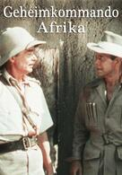 Geheimkommando Afrika