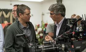 Downsizing mit Matt Damon und Alexander Payne - Bild 34