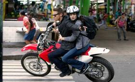 Das Bourne Vermächtnis mit Jeremy Renner und Rachel Weisz - Bild 19