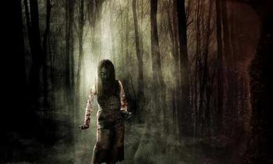 Zombies - Bild 6