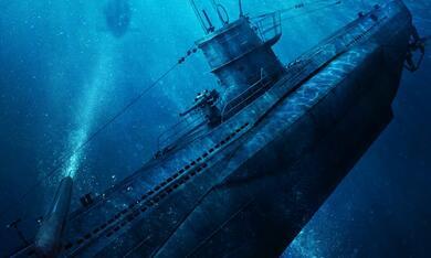 U-235 - Bild 3