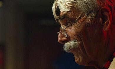 The Man Who Killed Hitler and Then the Bigfoot mit Sam Elliott - Bild 2