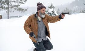 Fatman mit Mel Gibson - Bild 4