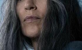 Katey Sagal in The Bastard Executioner - Bild 26