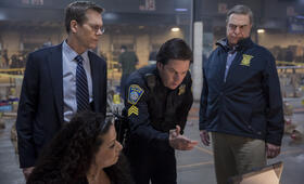 Boston mit Mark Wahlberg, John Goodman und Kevin Bacon - Bild 19