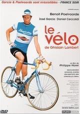 Das Rennrad - Poster