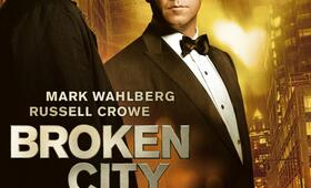 Broken City - Bild 13