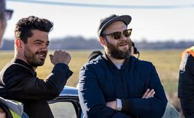 Preacher Staffel 2 mit Seth Rogen und Dominic Cooper - Bild 26