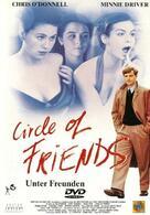 Circle of Friends - Unter Freunden