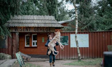 Schmerzgrenze - Der Usedom-Krimi mit Katrin Sass - Bild 2