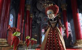 Alice im Wunderland mit Helena Bonham Carter - Bild 15