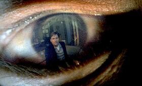 The Grudge - Der Fluch mit Bill Pullman - Bild 3
