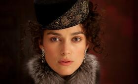 Anna Karenina mit Keira Knightley - Bild 9