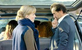 Meet the Guilbys mit Isabelle Carré und Stéphane De Groodt - Bild 17