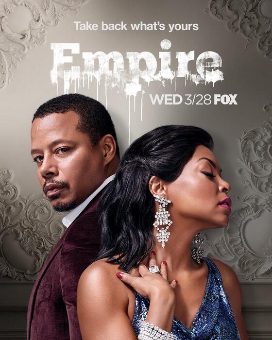 Empire Staffel 4 Serien Stream