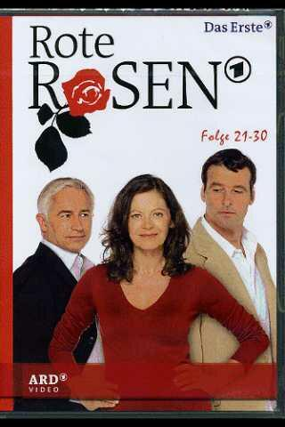 Episodenguide Rote Rosen