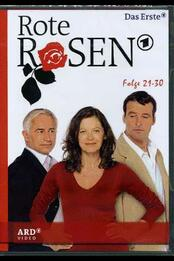 Rote Rosen - Poster