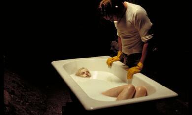 The Cell mit Vincent D'Onofrio und Catherine Sutherland - Bild 6