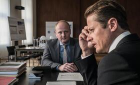 Die Chefin: Zieh Dich aus mit Roman Knizka und Christian Hockenbrink - Bild 6