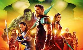 Thor 3: Tag der Entscheidung - Bild 92