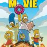 Die Simpsons - Der Film - Bild 296330