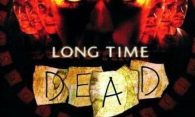 Long Time Dead - Bild 2