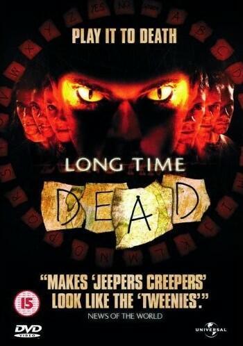 Long Time Dead - Bild 2 von 2