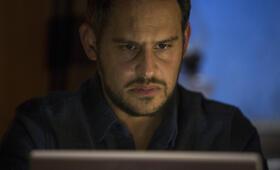 Inside Wikileaks - Die fünfte Gewalt mit Moritz Bleibtreu - Bild 33