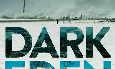 Dark Eden - Bild 10