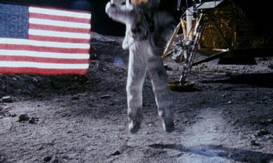 Apollo 18 - Bild 9