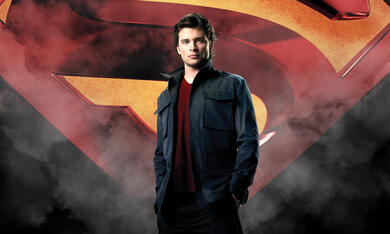 Smallville mit Tom Welling - Bild 10