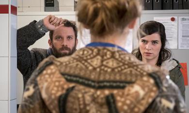 Tatort: Die robuste Roswita mit Nora Tschirner und Christian Ulmen - Bild 9