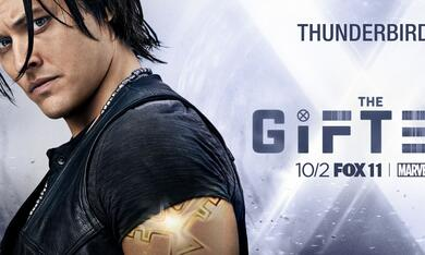 The Gifted, The Gifted Staffel 1 - Bild 9