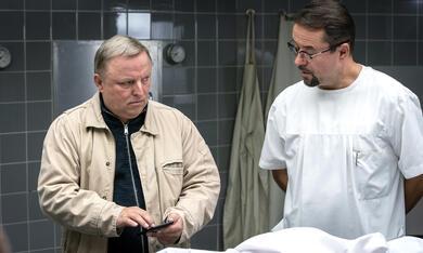 Tatort: Spieglein, Spieglein mit Jan Josef Liefers und Axel Prahl - Bild 12