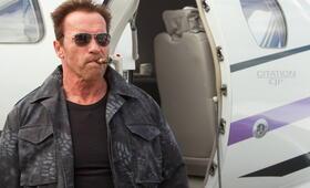The Expendables 3 mit Arnold Schwarzenegger - Bild 5