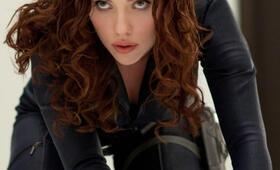 Iron Man 2 mit Scarlett Johansson - Bild 7