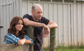 Corey Stoll in The Good Lie - Bild 38