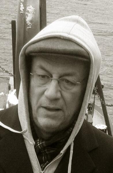 Rainer Kirberg