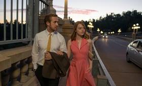 La la Land mit Ryan Gosling und Emma Stone - Bild 127