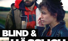 Blind & Hässlich - Bild 8