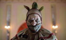 John Carroll Lynch in American Horror Story - Bild 25