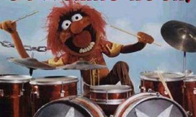 Die Muppet Show - Bild 5