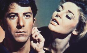 Die Reifeprüfung mit Dustin Hoffman und Anne Bancroft - Bild 10