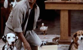 Dr. Dolittle mit Eddie Murphy - Bild 15