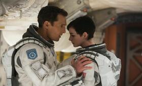 Interstellar mit Matthew McConaughey und Anne Hathaway - Bild 21