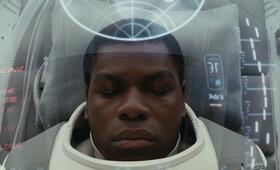 Star Wars: Episode VIII - Die letzten Jedi mit John Boyega - Bild 48