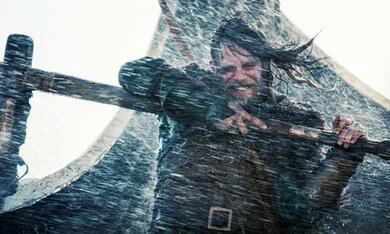 Northmen - A Viking Saga - Bild 6