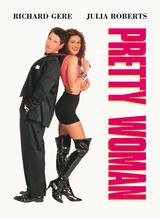 Pretty Woman - Poster