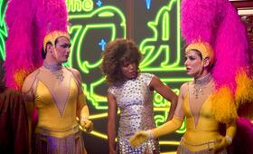 Miss Undercover 2 - fabelhaft und bewaffnet mit Sandra Bullock und Regina King - Bild 25