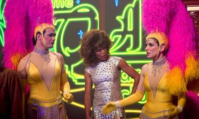 Miss Undercover 2 - fabelhaft und bewaffnet mit Sandra Bullock und Regina King - Bild 4